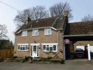 5 bedroom Detached property for sale in Redland Close, Barrowden