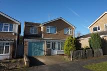 4 bed Detached home for sale in Meadow Lane, Ryhall
