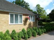 Bungalow in Chater Mews, Ketton
