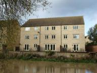 Apartment for sale in Riverside Place, Stamford