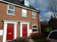 3 bedroom semi detached home for sale in Hillside Gardens...