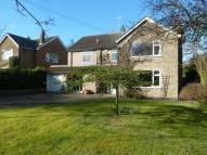5 bed Detached property for sale in Lonsdale Road, Stamford
