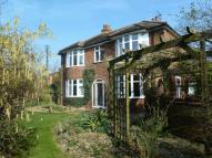 5 bedroom Detached home for sale in York House, Colsterworth