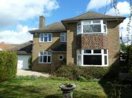 4 bedroom Detached home in The Drove, Collyweston