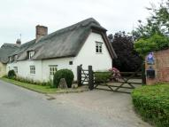 Country House for sale in High Street, Thurlby,