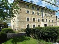 Apartment for sale in Newstead Mill, Newstead...