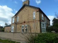 semi detached property for sale in Casterton Road, Stamford