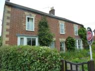 5 bed Detached house for sale in The Green, Thurlby