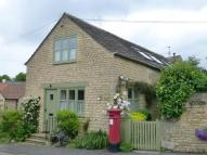 King Edwards Way Cottage for sale