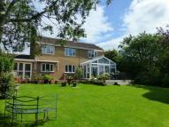 Detached property in Belvoir Close...