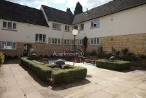 Apartment for sale in Torkington Gardens...