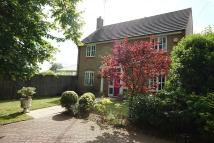 Detached home for sale in Drift Road, Stamford