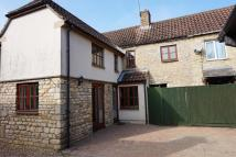 2 bedroom Terraced property for sale in Post Office Lane, Ryhall