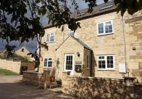 4 bedroom Barn Conversion in The Green, Ketton