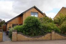 Fane Close Detached house for sale