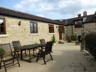 Country House for sale in School Lane, Colsterworth