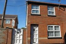 Cottage to rent in Victoria Road, Mundesley...