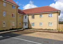 Ground Flat for sale in St Michaels Avenue...