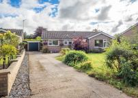 Detached Bungalow for sale in Litester Close...