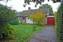 Detached Bungalow in Grange Court...