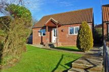 Detached Bungalow to rent in Heath Lane, Mundesley