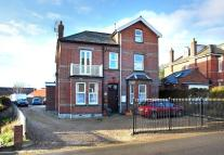 property for sale in Baltimore, 5 Cromer Road...