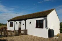 property to rent in Gimingham Road, Mundesley