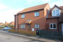 2 bed Ground Flat in b Oak Road...