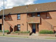 1 bedroom Ground Flat for sale in Park Court, North Walsham