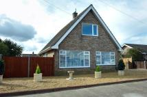 Chalet for sale in Wades Way, Trunch, NR28