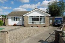3 bed Detached Bungalow in Kendall Close...