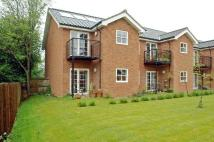 2 bed Retirement Property in Linford Court...