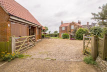property for sale in Sea View Road, Mundesley
