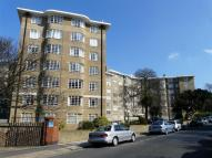 Apartment in Furze Croft, Hove...