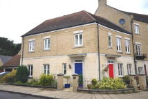 3 bedroom Maisonette for sale in Mary Ruck Way...