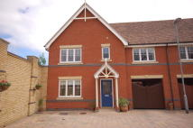 4 bed Link Detached House in Shimbrooks, Great Leighs...