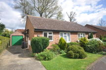 Skiddaw Close Semi-Detached Bungalow for sale