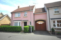 4 bed Link Detached House for sale in Old Moors, Great Leighs...