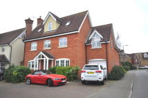 5 bed Detached property for sale in Grantham Avenue...