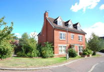 6 bed Detached property in GAINSBOROUGH ROAD...