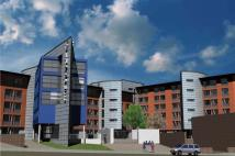 property for sale in Building Plot for Student Accommodation, Preston, PR1