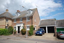Detached home for sale in Beeleigh Link...