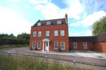 5 bed Detached house for sale in CONSTABLE WAY, Braintree...