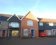 3 bed Link Detached House for sale in Foundry Way, Rayne, CM77