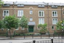 Apartment to rent in Ferndown Lodge...