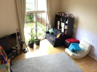 3 bedroom Town House to rent in Old Bellgate Place...