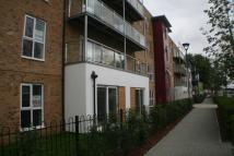 Apartment to rent in Wintergreen Boulevard...