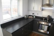 3 bed new development to rent in Evergreen Drive...