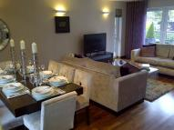 Town House for sale in Kings Mill Way, Denham...