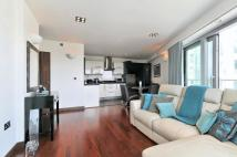 2 bedroom Apartment to rent in ORBIS WHARF...